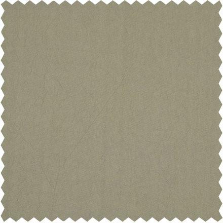 Baumwoll-Cretonne - beige