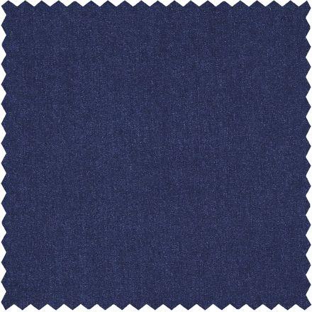 Stretch-Jeans - dunkelblau