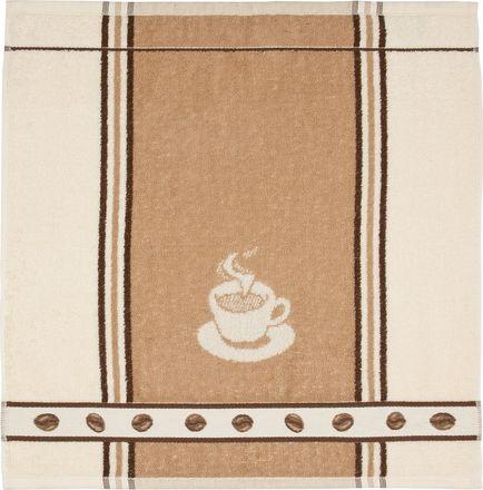 Küchentuch - 50x50cm