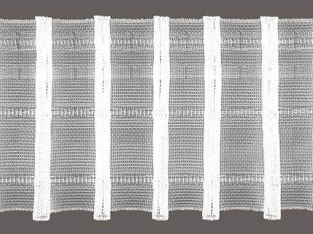 Bleistift-Faltenband 1 : 1,5