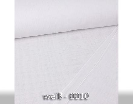 Webstore - 300 cm - verschiedene Farben – Bild 3