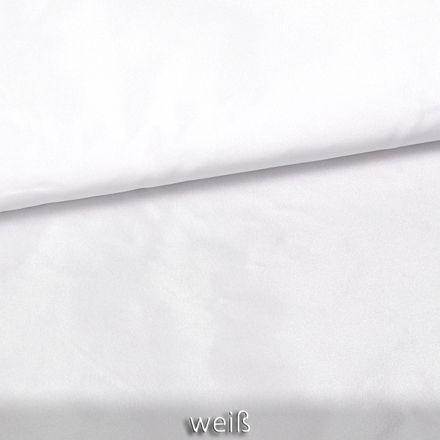 Brautkleider-Taft - verschiedene Farben – Bild 3