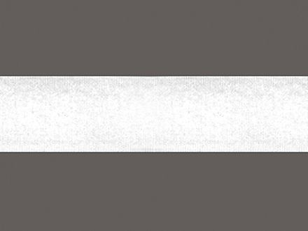Flauschband (weiche Seite) - 20 mm