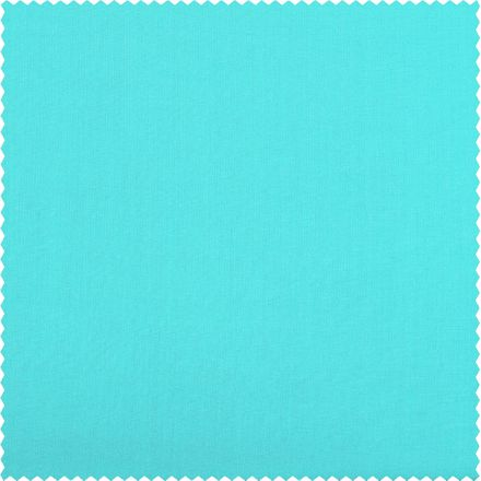 Viscose-Stretch - mint