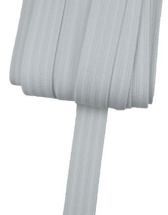 Elastic-Band - 30 mm - weiß