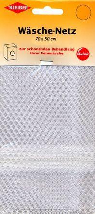 Wäsche-Netz groß