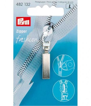 PRYM Fashion-Zipper Classic