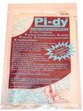Pi-dy - Schnittmuster Kopierfolie 001
