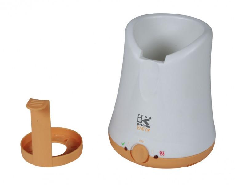 Babyflaschenwärmer TKG BBW 1000 (Karton beschädigt)*36637 Bild 2