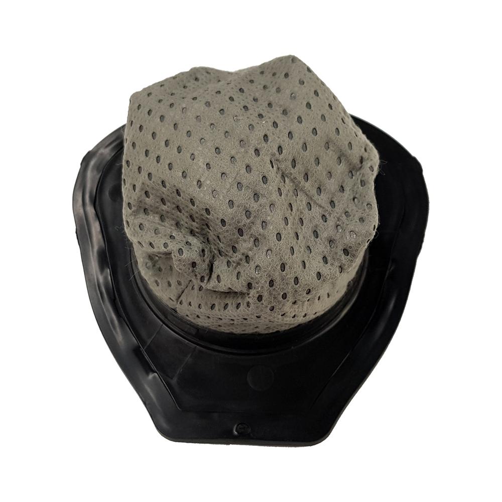 Ersatzfilter für Handstaubsauger Stormy HSS 1002, Dauerfilter *92353