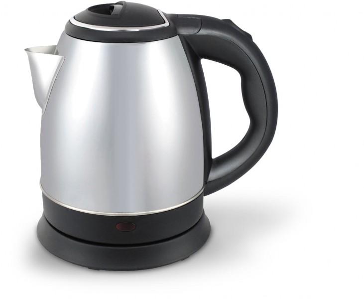 Wasserkocher 1,2 Liter
