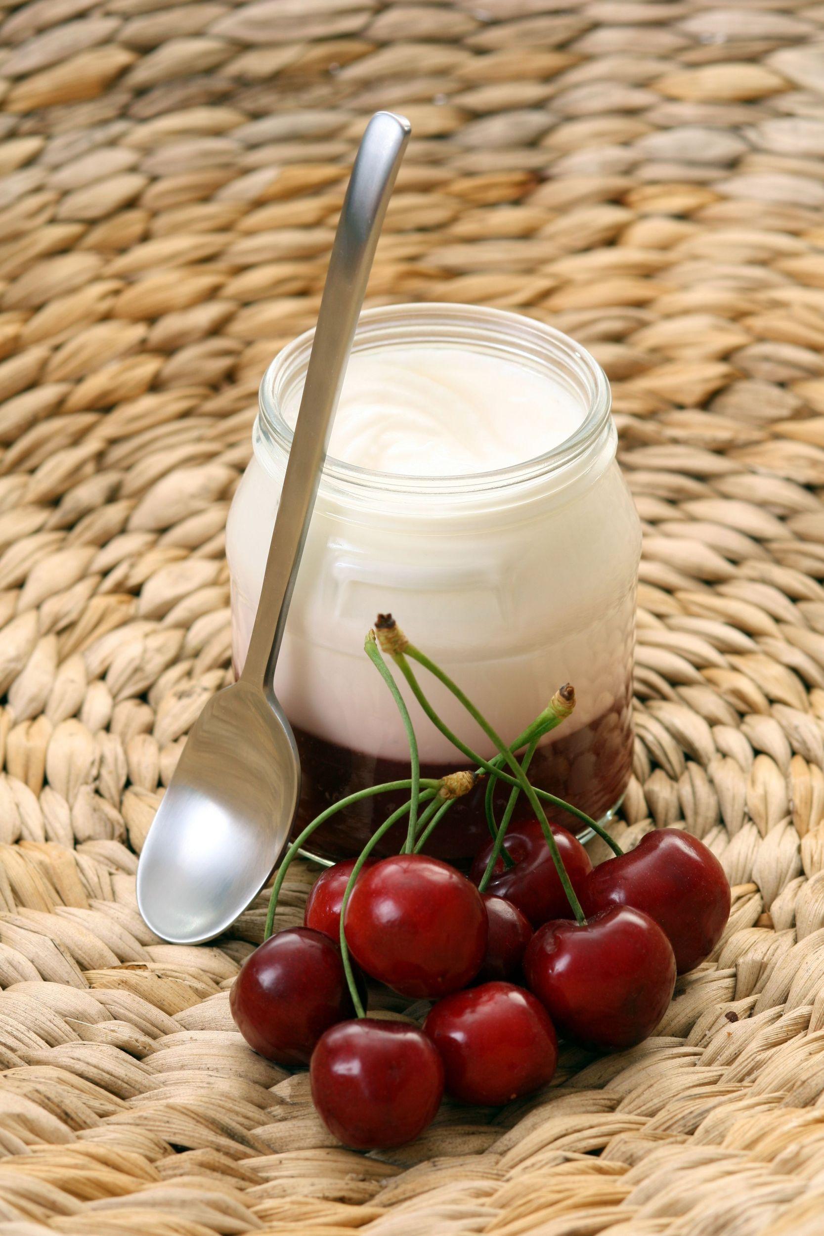 Joghurtbereiter Jogurtmaker NEU inkl. 7 Becher á 200 ml OVP*56164 Bild 2
