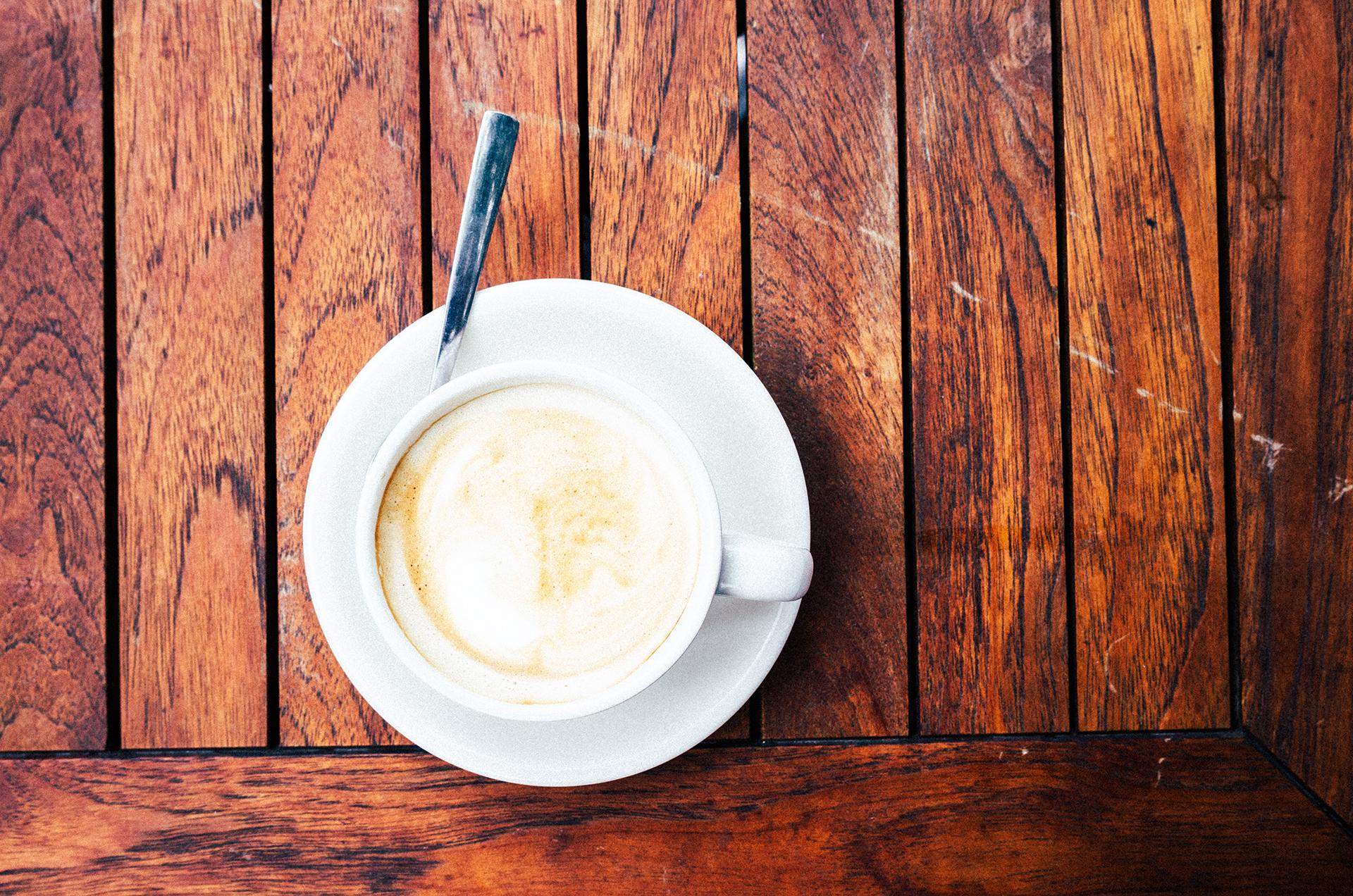 Kaffeemaschine Timer Kaffeeautomat Glaskanne Aroma-Schalter NEU*97051 Bild 3
