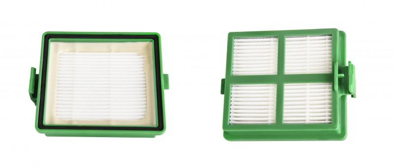 Milbenstaubsauger Milben Handstaubsauger Matratzen UV-Sauger (Karton beschädigt)*63445 Bild 8