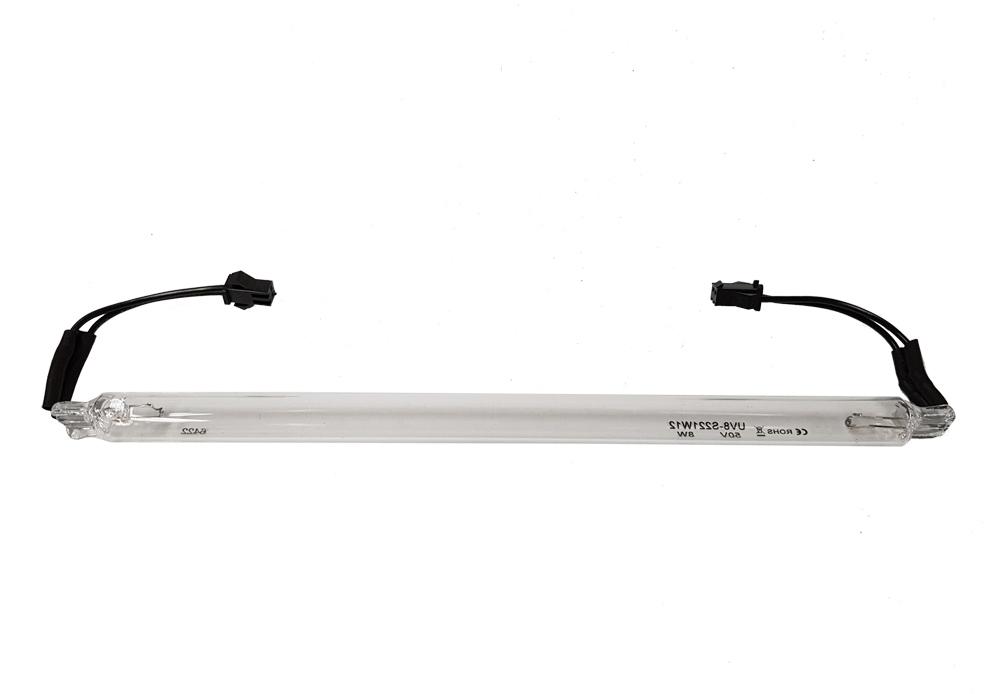 Ersatzlampe UV-Röhre für Milben Staubsauger Allergiker HEPA TKG HSS 1004