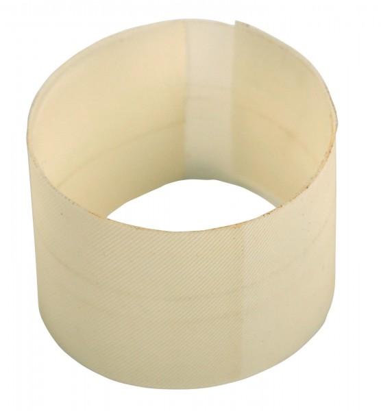 3 feine Filterstreifen für Malina Typ E 2