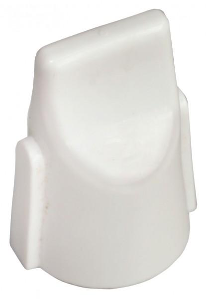 Kunststoffmutter für Malina Typ E 2
