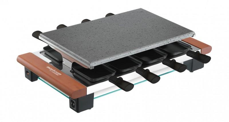 Raclette MAYB RAC 700 (Karton defekt)