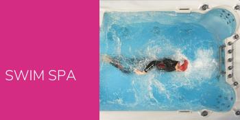 Swim Spa