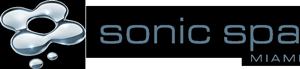 Sonic Spa
