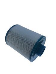 Lamellenfilter Typ 04