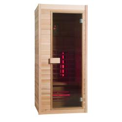 Sauna Classic 1