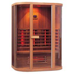 Sauna Prime 6