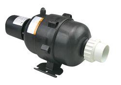 Luft-Pumpe 700 Watt (Blower)