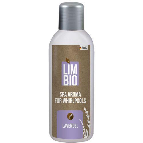 Limbio Duft Lavendel