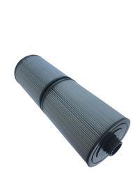 Lamellenfilter Typ 05 SwimSpa