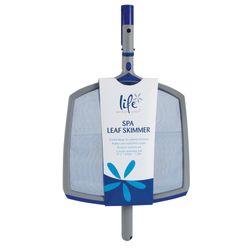 Life Spa Leaf Skimmer, Laubskimmer