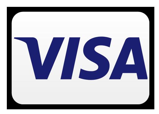 Visa by PayPalPlus
