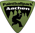 Painballpark Aachen