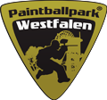 Paintballpark Westfalen