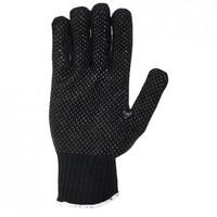 Schutz - Handschuhe