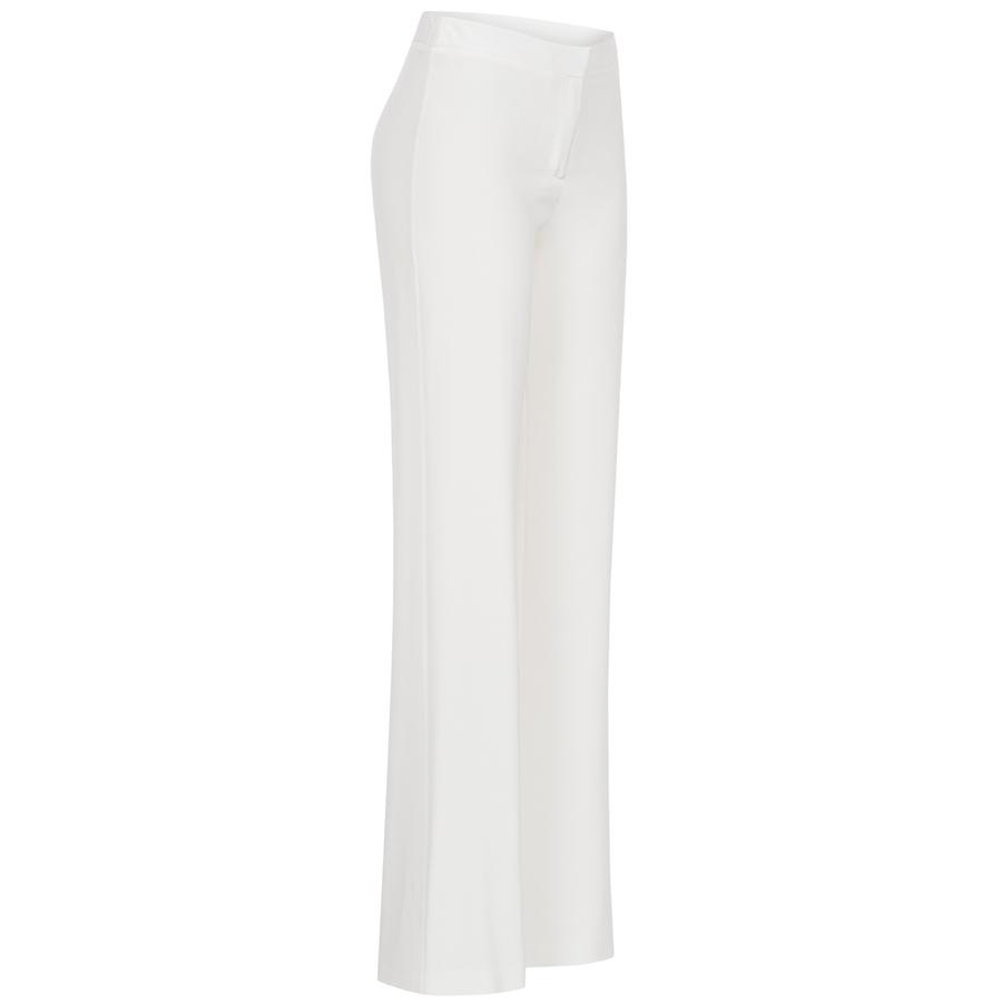 PREMIUM - Silk Pants Marlene – Bild 5