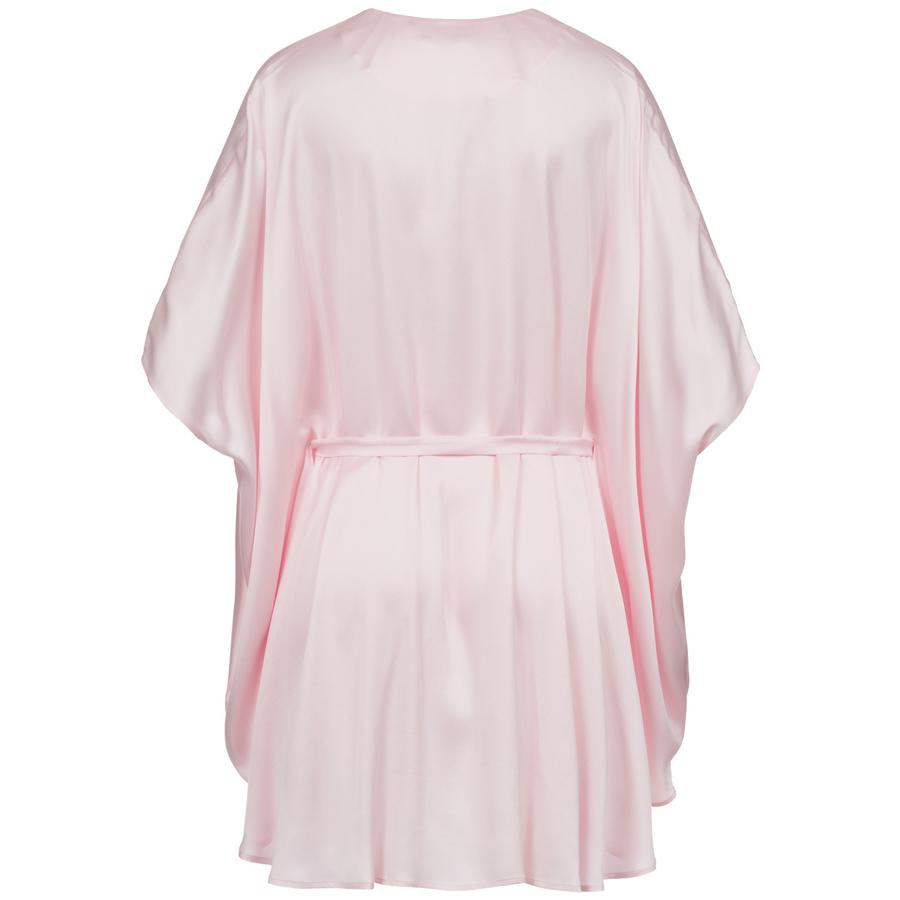 PREMIUM silk tunic Valentina – Bild 3