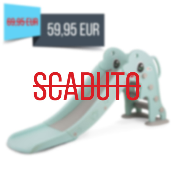 scuduto
