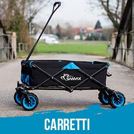 Carretti