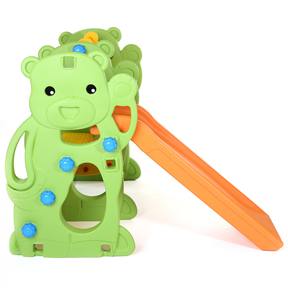 Spielplatzschaukel Jungle Baby Vivo