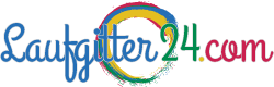 Laufgitter24 | Günstige Laufgitter und Kaminschutzgitter für Baby und Kind