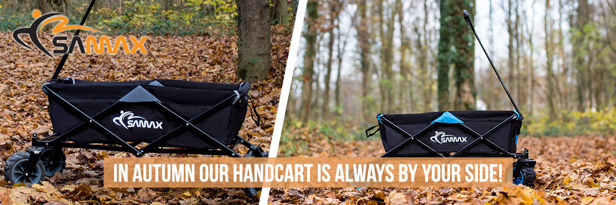 SAMAX-Foldable-Hand-Cart-Offroad