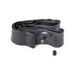 SAMAX Camera D'Aria per Jogger/Rimorchio Bicicletta 20 Pollici 001