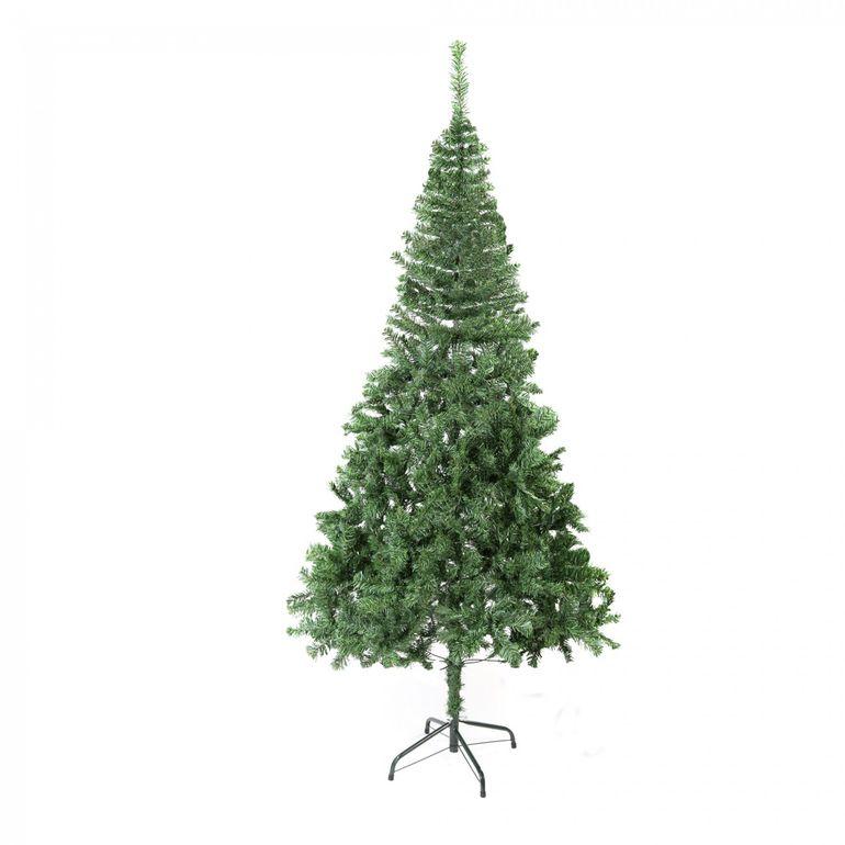 MA Trading Künstlicher Weihnachtsbaum Christbaum 180 cm
