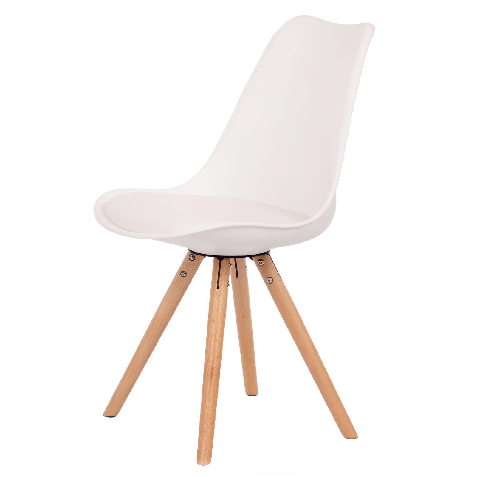 Sedia design sedia d ufficio mobili retro da pranzo for Sedia design pranzo