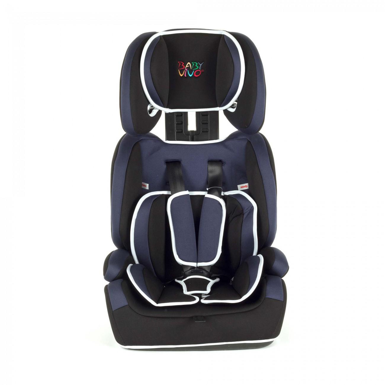 si ge auto bebe enfants 9 36 kg tom groupe 1 2 3 i ii. Black Bedroom Furniture Sets. Home Design Ideas