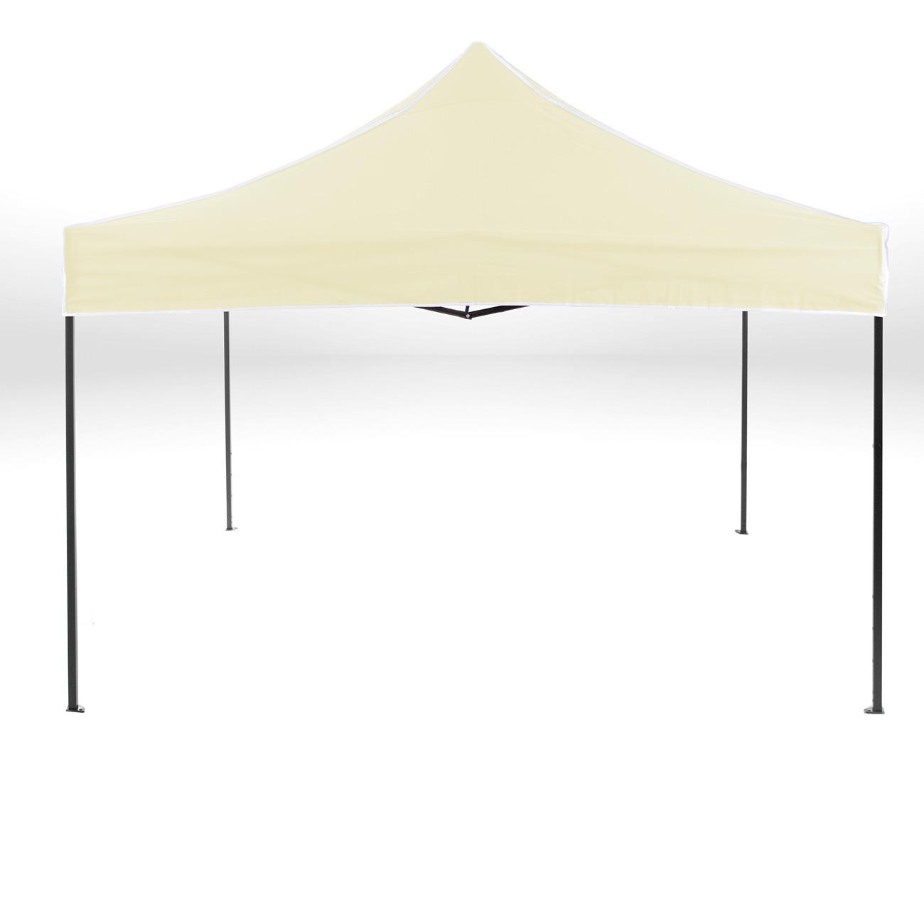 pavillon partyzelt gartenzelt zelt gazebo festzelt festival faltbar strattore ebay. Black Bedroom Furniture Sets. Home Design Ideas