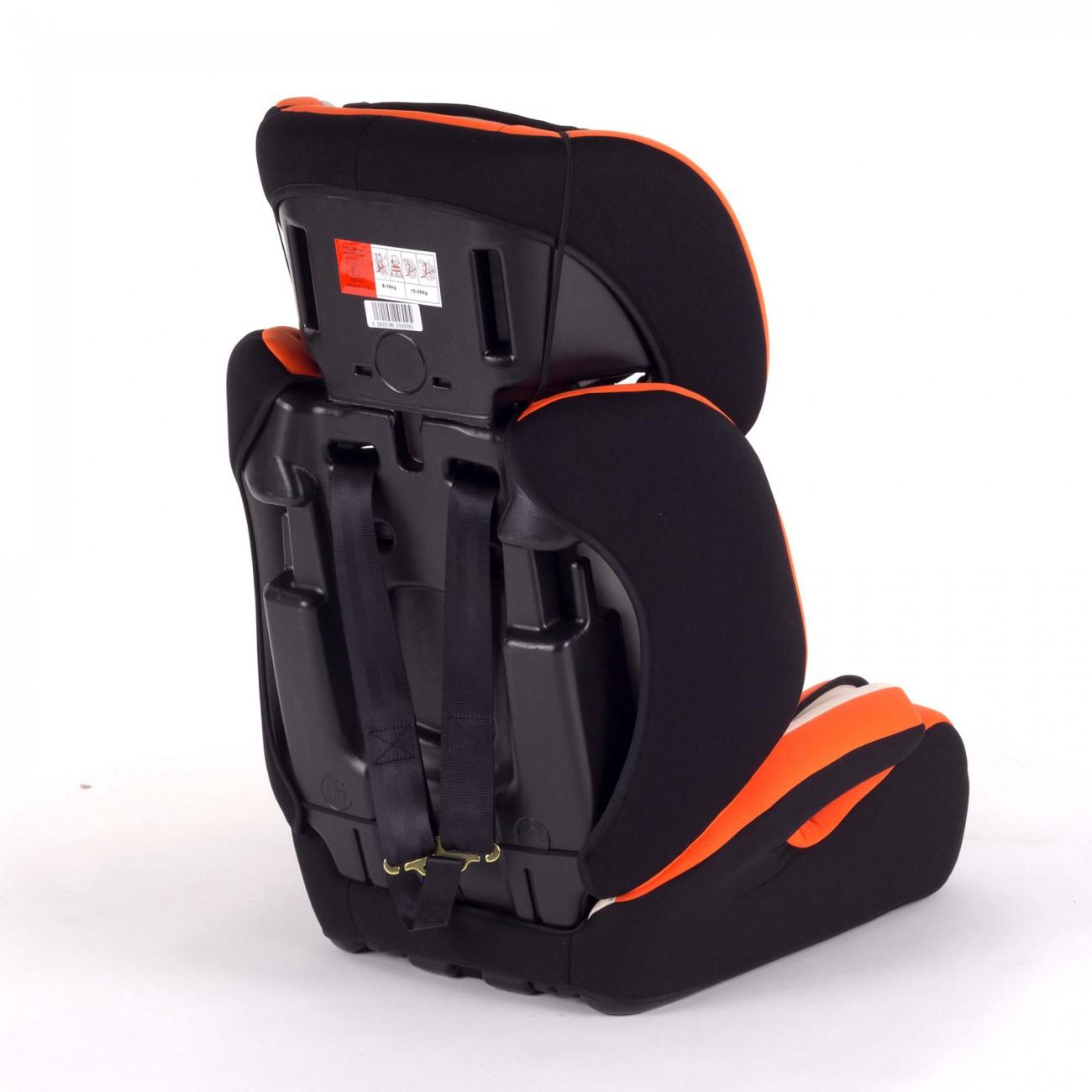 kindersitz 9 36 kg autokindersitz autositz gruppe 1 2 3. Black Bedroom Furniture Sets. Home Design Ideas