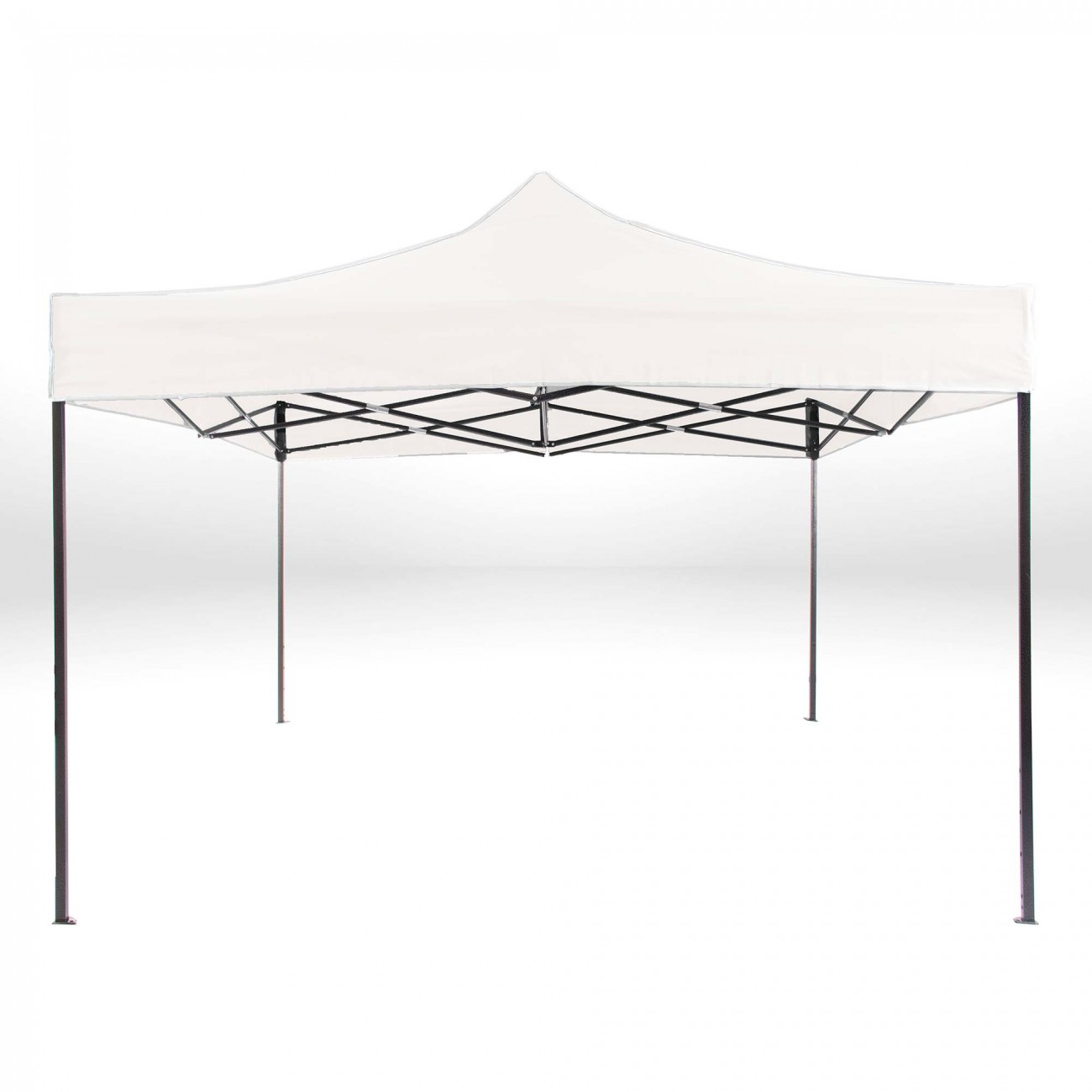 pavillon partyzelt gartenzelt zelt gazebo festzelt festival faltbar strattore ebay. Black Bedroom Furniture Sets. Home Design Ideas