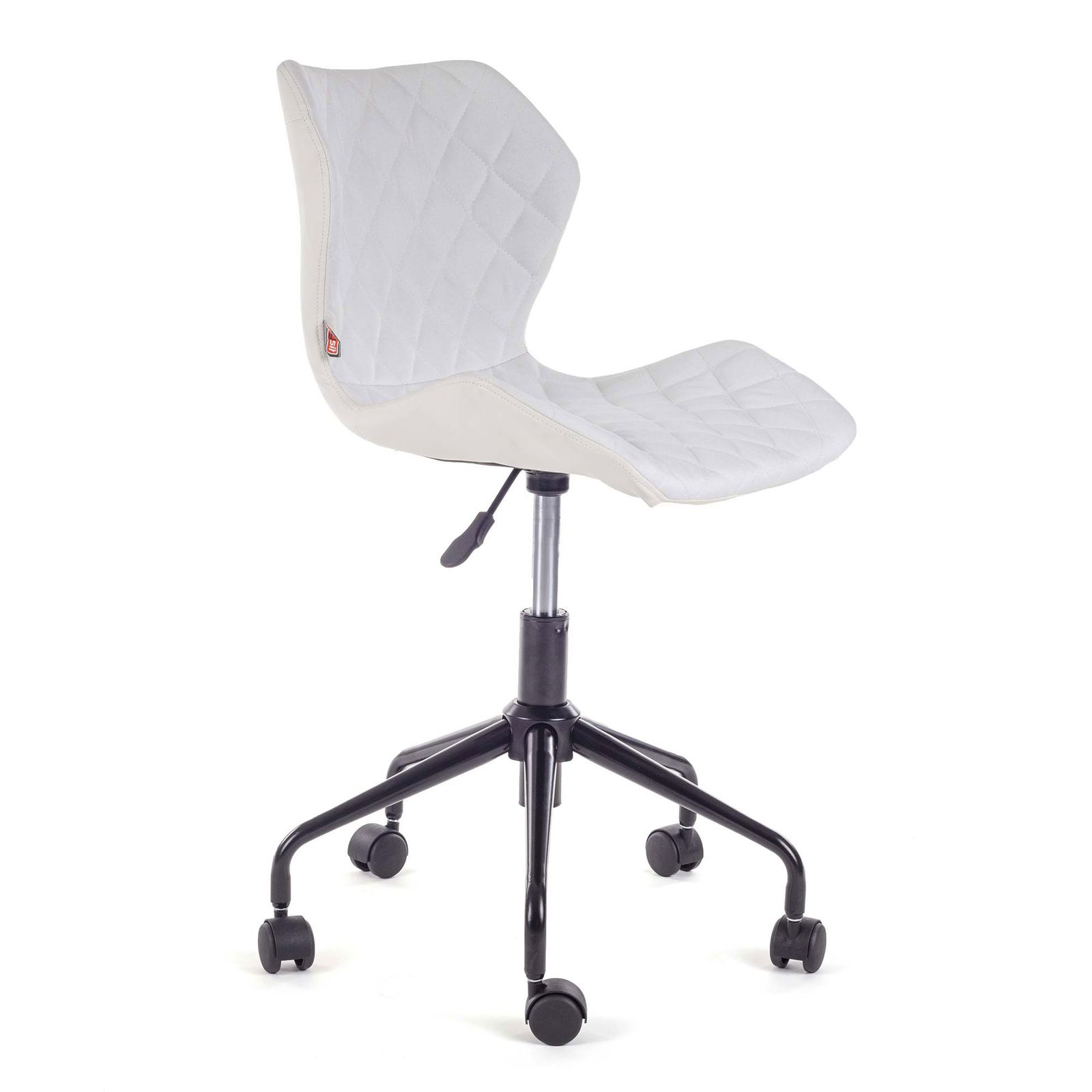 My Sit Office Chair Adjustable Stool Ino White Ma Trading Eu Cheap Prices For Baby Child Office Diy Garden Sports More